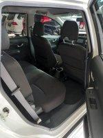 BR-V: Honda BRV E prestige 2017 AT KM Low (IMG-20210125-WA0023.jpg)