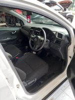 BR-V: Honda BRV E prestige 2017 AT KM Low (IMG-20210125-WA0026.jpg)