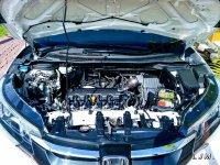 Honda CR-V: CRV 2.0 AT 2017Pmk Mulus Super Istimewa (20210127_082537_HDR~2.jpg)