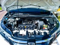Honda CR-V: UMT 14Jt CRV 2.0 AT 2017Pmk Mulus Super Istimewa (20210127_082537_HDR~2.jpg)