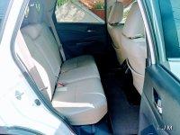 Honda CR-V: CRV 2.0 AT 2017Pmk Mulus Super Istimewa (20210127_082706_HDR~2.jpg)