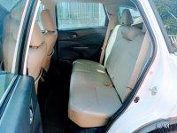 Honda CR-V: UMT 14Jt CRV 2.0 AT 2017Pmk Mulus Super Istimewa (20210127_082749_HDR~2.jpg)