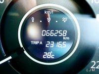 Honda CR-V: UMT 14Jt CRV 2.0 AT 2017Pmk Mulus Super Istimewa (20210127_083154_HDR~2.jpg)