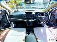 Honda CR-V: CRV 2.0 AT 2017Pmk Mulus Super Istimewa (20210127_083108_HDR~2.jpg)