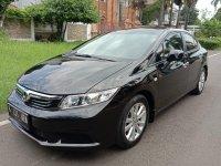 Honda Civic Fb2 1.8 cc Automatic Th'2013 (2.jpg)