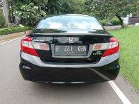 Honda Civic Fb2 1.8 cc Automatic Th'2013 (5.jpg)