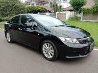 Honda Civic Fb2 1.8 cc Automatic Th'2013 (6.jpg)
