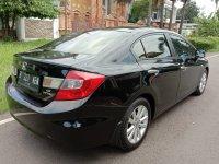 Honda Civic Fb2 1.8 cc Automatic Th'2013 (7.jpg)