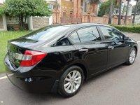 Honda Civic Fb2 1.8 cc Automatic Th'2013 (8.jpg)
