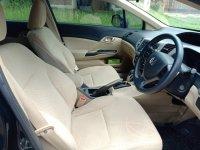 Honda Civic Fb2 1.8 cc Automatic Th'2013 (11.jpg)