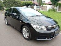 Honda Civic Fb2 1.8 cc Automatic Th'2013 (12.jpg)