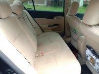 Honda Civic Fb2 1.8 cc Automatic Th'2013 (14.jpg)