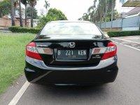 Honda Civic Fb2 1.8 cc Automatic Th'2013 (15.jpg)