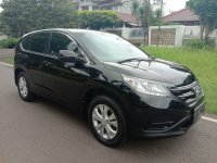 CR-V: Honda Crv 2.0 cc Automatic Th' 2014 (2.jpg)