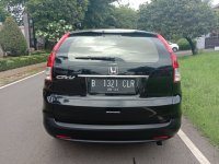 CR-V: Honda Crv 2.0 cc Automatic Th' 2014 (4.jpg)