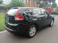 CR-V: Honda Crv 2.0 cc Automatic Th' 2014 (5.jpg)