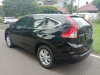 CR-V: Honda Crv 2.0 cc Automatic Th' 2014 (6.jpg)