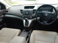CR-V: Honda Crv 2.0 cc Automatic Th' 2014 (7.jpg)