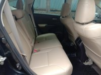 CR-V: Honda Crv 2.0 cc Automatic Th' 2014 (8.jpg)