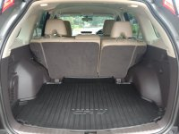 CR-V: Honda Crv 2.0 cc Automatic Th' 2014 (10.jpg)