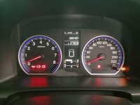 CR-V: Honda CRV Manual 2.0cc Thn.2008 (11.jpg)
