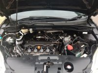 CR-V: Honda CRV Manual 2.0cc Thn.2008 (14.jpg)