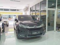 Jual CR-V: Honda CRV prestige 1.5L turbo at tahun 2018