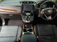 CR-V: Honda CRV prestige 1.5L turbo at tahun 2018 (IMG_20210208_162446_880.jpg)