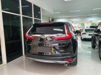 CR-V: Honda CRV prestige 1.5L turbo at tahun 2018 (IMG-20210208-WA0011.jpg)