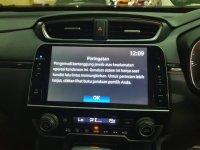 CR-V: Honda CRV prestige 1.5L turbo at tahun 2018 (IMG-20210208-WA0018.jpg)