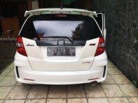 Honda Jazz RS 2012 A/T (S__76603411.jpg)
