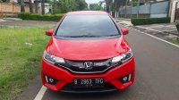 Honda Jazz RS 1.5cc Automatic Thn.2015 (1.jpg)