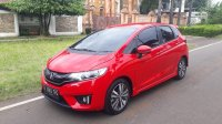 Honda Jazz RS 1.5cc Automatic Thn.2015 (2.jpg)