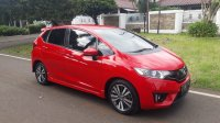 Honda Jazz RS 1.5cc Automatic Thn.2015 (3.jpg)