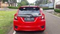 Honda Jazz RS 1.5cc Automatic Thn.2015 (4.jpg)