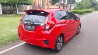Honda Jazz RS 1.5cc Automatic Thn.2015 (5.jpg)