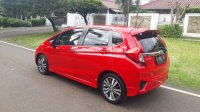 Honda Jazz RS 1.5cc Automatic Thn.2015 (6.jpg)