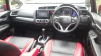 Honda Jazz RS 1.5cc Automatic Thn.2015 (7.jpg)
