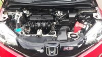 Honda Jazz RS 1.5cc Automatic Thn.2015 (9.jpg)