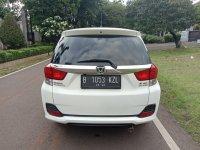 Honda Mobilio E Prestige 1.5cc Automatic Thn.2014 (2.jpg)