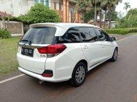 Honda Mobilio E Prestige 1.5cc Automatic Thn.2014 (5.jpg)