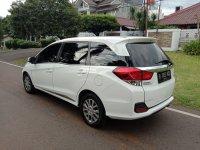 Honda Mobilio E Prestige 1.5cc Automatic Thn.2014 (6.jpg)