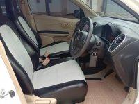 Honda Mobilio E Prestige 1.5cc Automatic Thn.2014 (7.jpg)