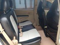 Honda Mobilio E Prestige 1.5cc Automatic Thn.2014 (8.jpg)