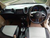 Honda Mobilio E Prestige 1.5cc Automatic Thn.2014 (9.jpg)