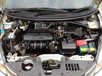 Honda Mobilio E Prestige 1.5cc Automatic Thn.2014 (11.jpg)