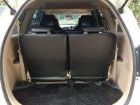 Honda Mobilio E Prestige 1.5cc Automatic Thn.2014 (12.jpg)