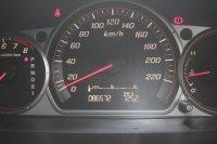 HONDA CR-V 2.0 AT MERAH 2005 (WhatsApp Image 2021-02-10 at 14.41.17.jpeg)