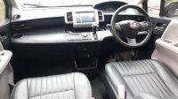 Honda Freed E PSD 1.5cc Automatic Thn.2011 (7.jpg)