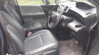Honda Freed E PSD 1.5cc Automatic Thn.2011 (8.jpg)